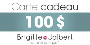 16005_bj-cartecadeau100