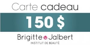 16005_bj-cartecadeau150