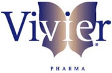 Vivier Pharma